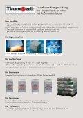 Leichtbeton-Fertigmischung - Fssystem.de - Seite 2