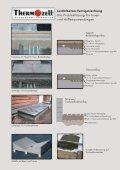 Leichtbeton-Fertigmischung - Fssystem.de - Seite 4