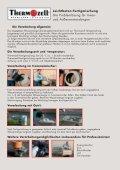 Leichtbeton-Fertigmischung - Fssystem.de - Seite 5