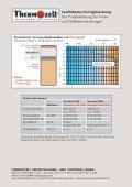 Leichtbeton-Fertigmischung - Fssystem.de - Seite 6