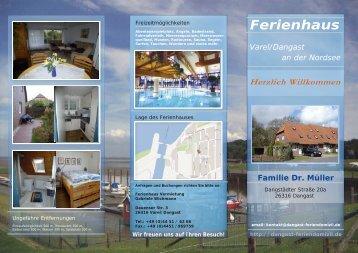 Flyer Ferienhaus Dangast.pdf
