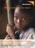 Entwicklungszusammenarbeit und humanitäre ... - Kurt Bangert.de - Seite 2