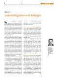 Entwicklungszusammenarbeit und humanitäre ... - Kurt Bangert.de - Seite 3