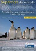 PolarNEWS - Polar-Reisen.ch - Seite 2