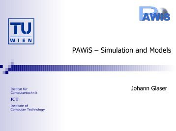 network modeling and simulation a practical perspective pdf