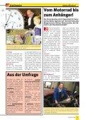 Mehr Umsatz, viel Optimismus! - Villach - Seite 5