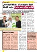 Mehr Umsatz, viel Optimismus! - Villach - Seite 6