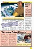 Mehr Umsatz, viel Optimismus! - Villach - Seite 7