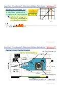 Aerodyn Grenzbereich 3 Manoever Belast.pdf - Seite 2