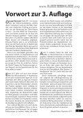 PDF herunterladen - Klasse Gegen Klasse - Seite 3