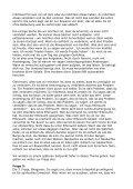 SRI Bhagavan mit Mexiko 19.12.2009 Frage 1: Bhagavan, die erste ... - Seite 3
