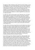SRI Bhagavan mit Mexiko 19.12.2009 Frage 1: Bhagavan, die erste ... - Seite 5
