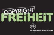 Spielzeitbuch_COPYRIGHT FREIHEIT.pdf - Schauspiel Stuttgart