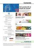 Tu Interfaz de Negocios No. 15 - Page 3