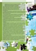 Tu Interfaz de Negocios No. 15 - Page 5