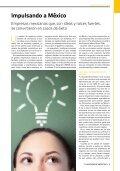 Tu Interfaz de Negocios No. 15 - Page 7