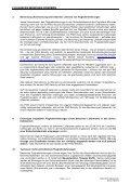 Merkblatt über Flughafenlieferungen in den Sicherheitsbereich - Seite 2