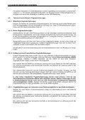 Merkblatt über Flughafenlieferungen in den Sicherheitsbereich - Seite 3