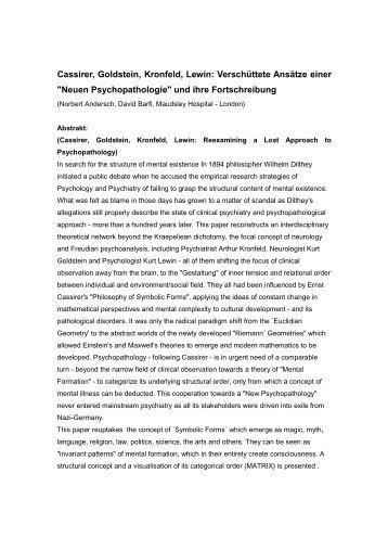 please click here - newpsychopathology
