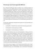 Balanced Scorecard als Controllinginstrument der ... - Seite 4