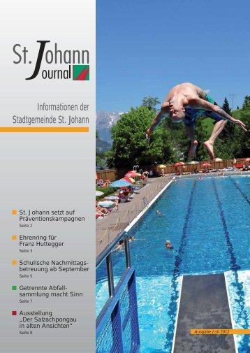 (1.005 KB) - .PDF - St. Johann im Pongau