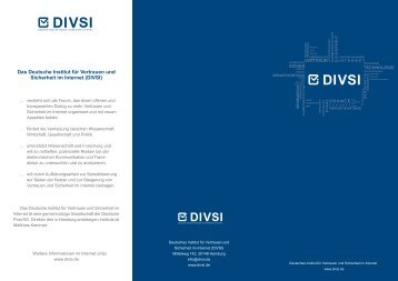 Download (3.131 Kb) - DIVSI