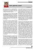 Der Weidling 3/2007 - Pfarre Windischgarsten - Page 2
