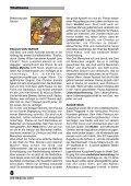 Der Weidling 3/2007 - Pfarre Windischgarsten - Page 7