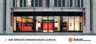 gibt es das ofizielle PDF zum Eintracht Frankfurt Museum