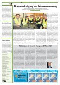 www_Regi_026_Bichelsee_Balterswil_03042013 ... - REGI Die Neue - Seite 2