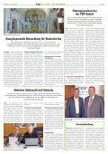 www_Regi_026_Bichelsee_Balterswil_03042013 ... - REGI Die Neue - Seite 3