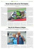 www_Regi_026_Bichelsee_Balterswil_03042013 ... - REGI Die Neue - Seite 4