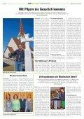 www_Regi_026_Bichelsee_Balterswil_03042013 ... - REGI Die Neue - Seite 6