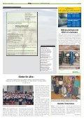 www_Regi_026_Bichelsee_Balterswil_03042013 ... - REGI Die Neue - Seite 7