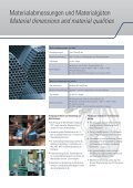 Rohrleitungen Piping - Voswinkel - Seite 4