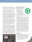 Premier Inside_Layout_DE.indd - Darcoid - Seite 5