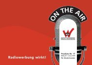 107,4 - Radio Wuppertal
