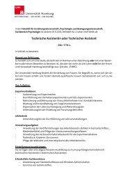 2013-07-03_Stellenausschreibung_TA_BPN.pdf