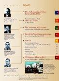 """Zeitschrift """"Militärgeschichte"""" - Seite 3"""