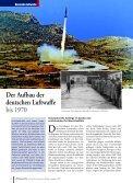 """Zeitschrift """"Militärgeschichte"""" - Seite 4"""
