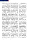 """Zeitschrift """"Militärgeschichte"""" - Seite 6"""