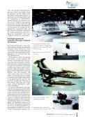 """Zeitschrift """"Militärgeschichte"""" - Seite 7"""
