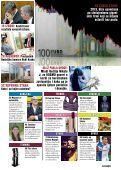 Kosmo 10/13 - Page 3