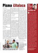 Kosmo 10/13 - Page 7
