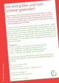 zum Tag der Offenen Tür - Konzept-e - Seite 2