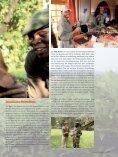 Mbua, Mbua! – Hund, Hund! - Schweizer Hunde Magazin - Seite 2