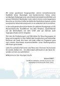 entdecken sie lüttIch - Office du Tourisme - Seite 3