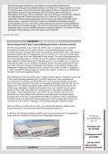 17 - apr - Seite 2
