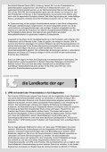 17 - apr - Seite 4