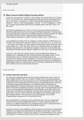 17 - apr - Seite 7